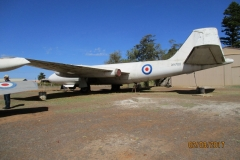 FH Probus outing Greenock Aviation Museum & Vinn Inn Nuriootpa (4)