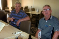 FH Probus outing Greenock Aviation Museum & Vinn Inn Nuriootpa (8)